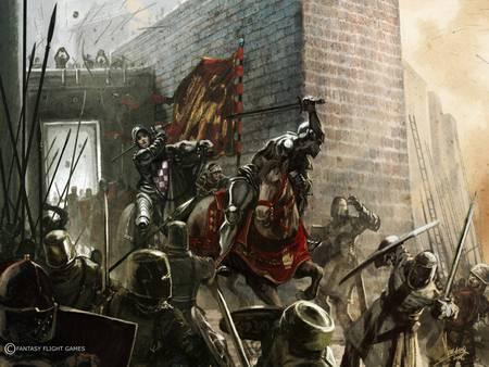 http://thumbs.imagekind.com/280236_450/Defenders-of-Kings-Landing.jpg?v=1304347560