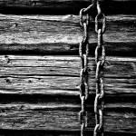 """""""Chain"""" by urosmm"""