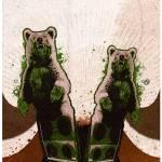 """Grizzly"" by gomedia"