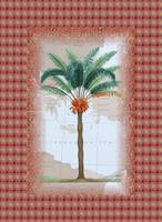 Palm Breeze IV