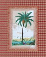 Palm Breeze III
