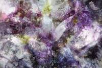 Amethyst Clouds - B