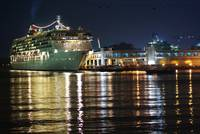 Star Virgo Cruise Ship