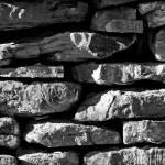 """""""Wall"""" by urosmm"""