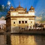 """Golden Temple Bright"" by SikhPhotos"