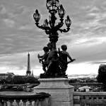 """Pont Alexander"" by northmetrophoto"