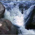 """Waterfall"" by fejesb"