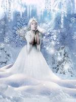 The Spirit of Winter