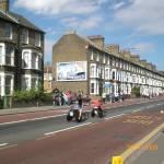 """""""London Marathon 2009"""" by jadavision"""