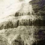 """Falling water"" by KatheenPrice"
