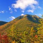 """""""A New Day in New Hampshire"""" by timseaver"""