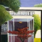 """""""Modern Gropius House 2"""" by pfleghaar"""