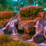 """Waterfall"" by JPhilipson"