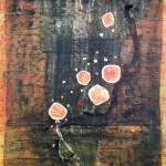 """Desire of Bud"" by marcosivieri"
