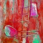 """""""Carnival 2"""" by JonAdams"""
