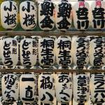 """2009 11 9 Asakusa 036 crop"" by spitfireap"
