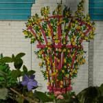 """""""In_the_Garden"""" by madart"""