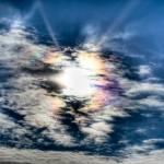 """""""Sky"""" by ebyn3m"""