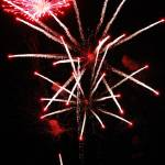 """Firework photo 2"" by meltonphotography"