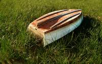 Old_row_boat