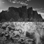 """smith rock"" by msawyerphotography"