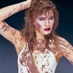 """Mud Wrestler"" by sostroff"