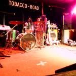 """Tabacco Road"" by Bluemos"