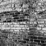 """Worn Bricks"" by allenmorrisphoto"