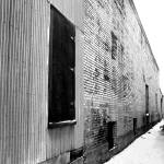 """Loading Dock"" by allenmorrisphoto"
