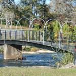 """""""bridge walk"""" by imagineit"""