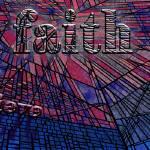 """""""faith: believe"""" by DCLWolf"""