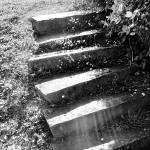 """Stairs to no where"" by BGTPhotography"
