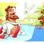 """""""Baptism"""" by dennisjones"""