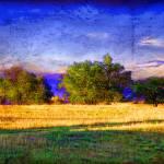 """The Color of Colorado"" by ChrisInside"