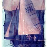 """""""Navigation"""" by Schazel"""