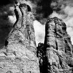 """Devils Garden Formations"" by markgoff"