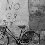 """""""No G8"""" by jpetretti"""
