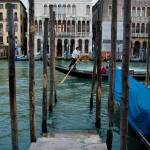 """""""The Gondolier"""" by jpetretti"""