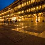 """""""Lights in the Square"""" by jpetretti"""