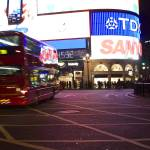 """Piccadilly Circus"" by nicolaus"