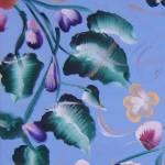 """Leaf Shower"" by StudioArtsGroup"