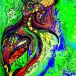 """""""Accidental Dream"""" by Karenee"""