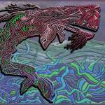 """""""leviathan"""" by DCLWolf"""