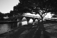 Currituck Bridge