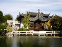 POR-ChineseGarden08