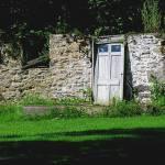 """Stone Ruins"" by ascherandchelsey"