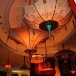 """""""Wynn Las Vegas Parasols"""" by VegasMediaGroup"""