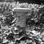 """Empty Pedestal"" by KatheenPrice"
