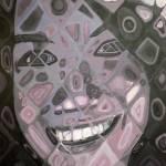 """""""Pixel Debbie"""" by adiener"""