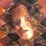 """""""Pixel Katie"""" by adiener"""